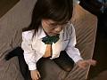 THE FETISH OF 女子校生黒タイツ スペシャル2 画像12