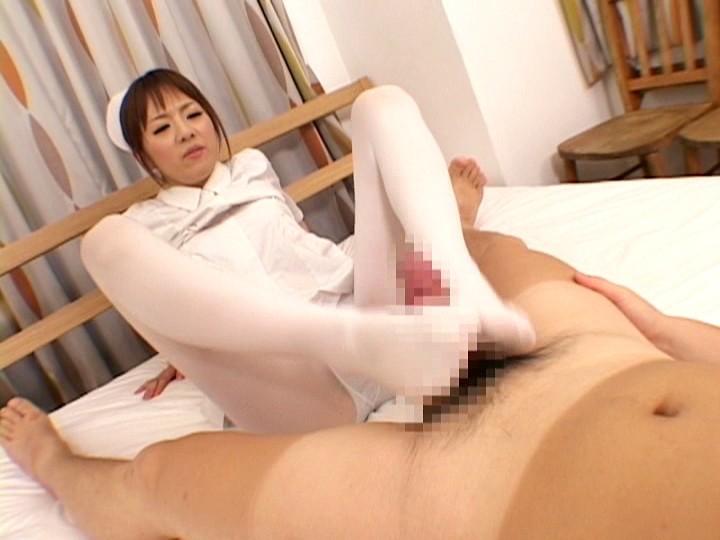 LEGS+ V パンスト・タイツの悩殺 愛璃みい 画像7