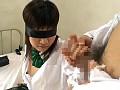 THE FETISH OF 女子校生黒タイツ スペシャル 3 0
