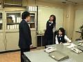 THE FETISH OF オフィスレディ黒タイツ スペシャル 2 画像23