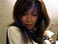 THE FETISH OF オフィスレディ黒タイツ スペシャル 2 画像25