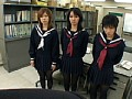 THE FETISH OF 女子校生黒タイツ スペシャル 4 画像24