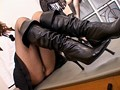 LOVE BOOTS DELICIOUS 71