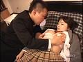 桃尻学園'03 冬 性なる夜の微熱SEX (DOD)