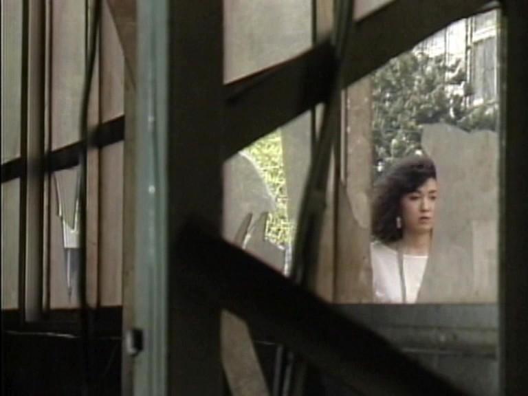 堕天使〜FALLEN ANGEL〜 沢木有子5