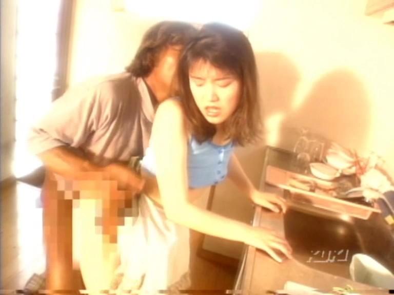 恥めまして !! 松永夏奈15