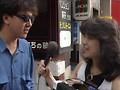 With Bed Time TOMOKO・SHINOMIYA 篠宮とも子 (DOD)