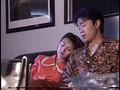 復刻セレクション 変貌2-罠にかかったM女- 田崎由希 0