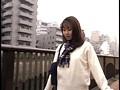 [47kk00211] 復刻セレクション 新・妹の下着11 赤坂梨乃