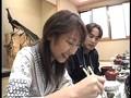 NEW FACE 23 Wファンタジー 真崎あむ (DOD)