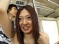 (47ktrd098)[KTRD-098] フリーセッション 亜紗美 ダウンロード 2