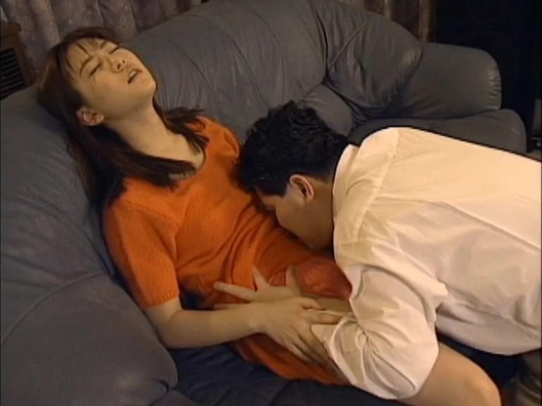 ほんとうの目覚め 神楽坂ケイ