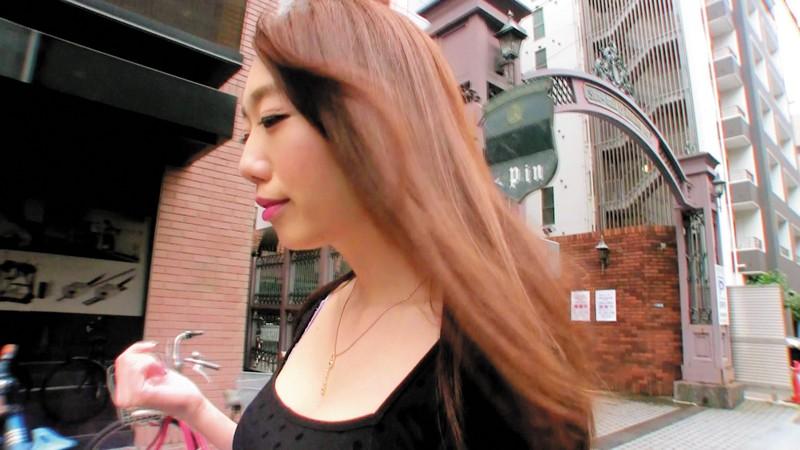 本日入荷の街頭スカウト即風俗堕ち美人妻 淫壺中出しコース 吉瀬潤子 31歳 1枚目