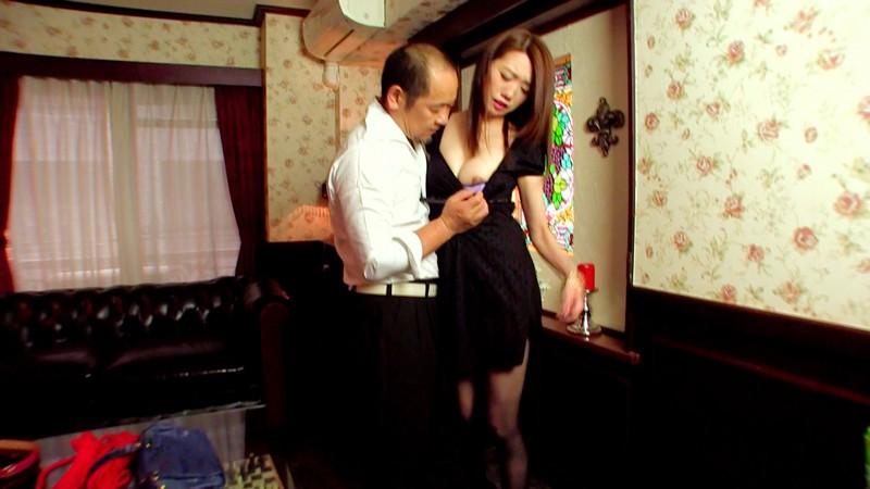 本日入荷の街頭スカウト即風俗堕ち美人妻 淫壺中出しコース 吉瀬潤子 31歳 2枚目
