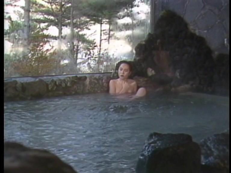 明子の本番 だって……好きなんだもん 三浦明子 画像3