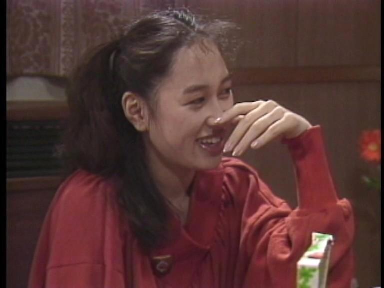 明子の本番 だって……好きなんだもん 三浦明子 画像8