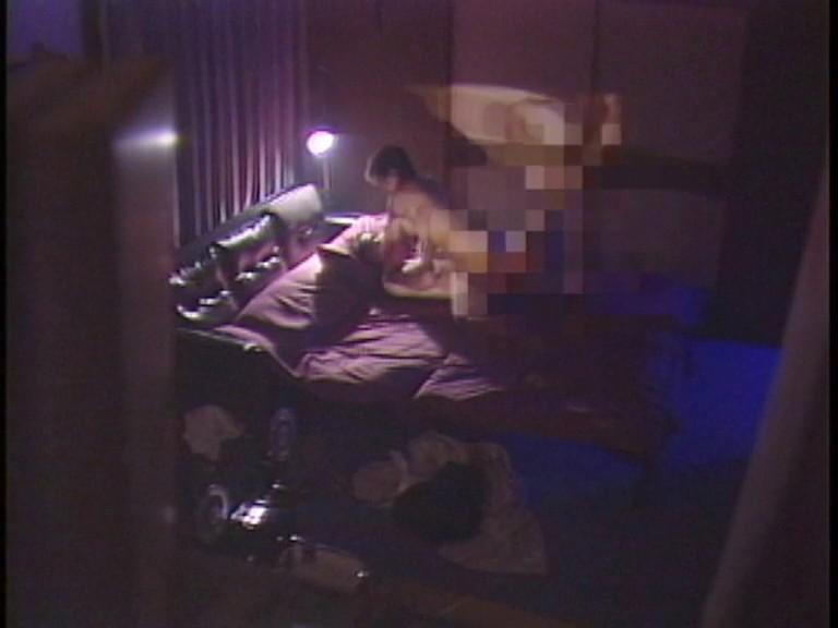 Dカップボリューム2 乳房の奥までなめて・つまんで 画像5