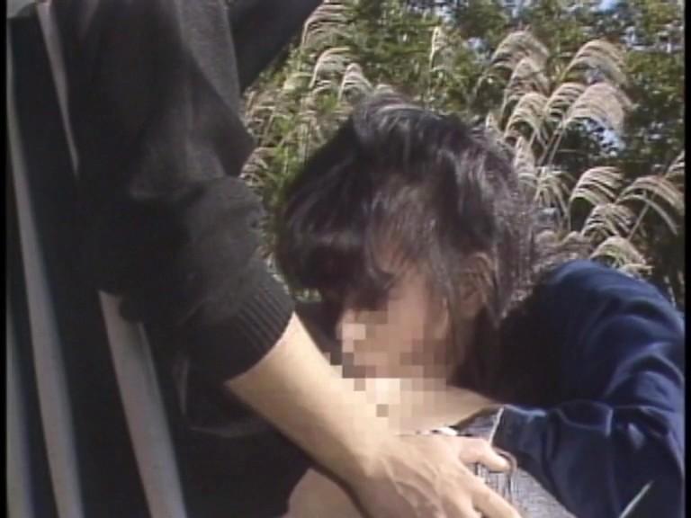 しのぶの本番 ○とこっそり、ママゴト遊び 鈴木しのぶ15