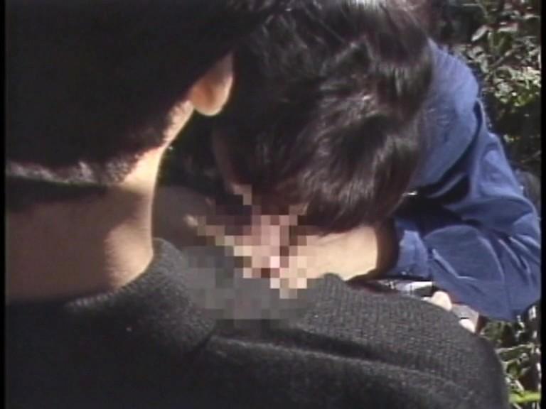しのぶの本番 ○とこっそり、ママゴト遊び 鈴木しのぶ16