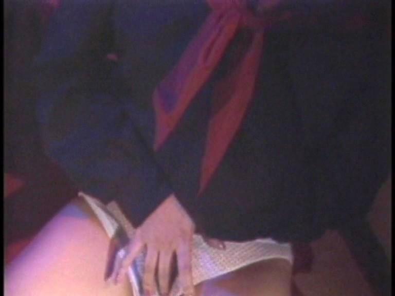 しのぶの本番 ○とこっそり、ママゴト遊び 鈴木しのぶ4