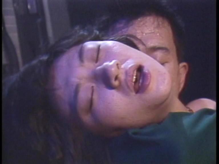 弘子の本番 まだ そうじゃないの 沢田弘子13