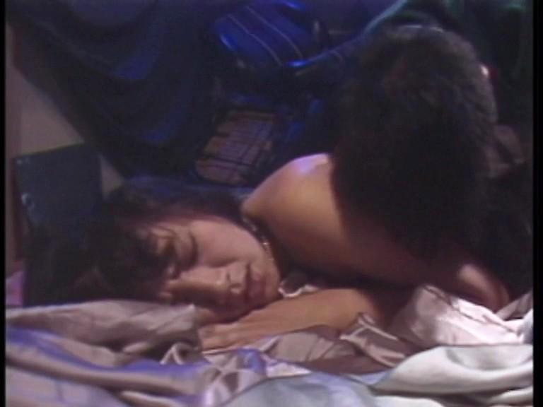 弘子の本番 まだ そうじゃないの 沢田弘子15