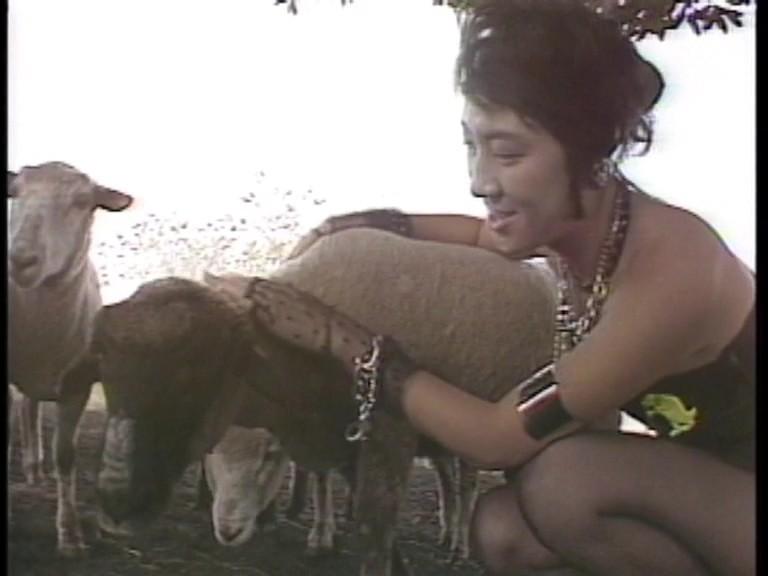 弘子の本番 まだ そうじゃないの 沢田弘子3