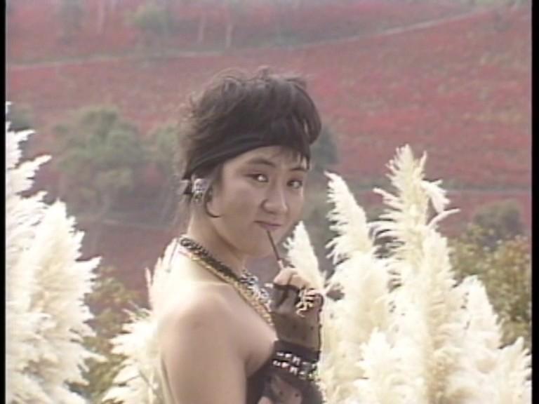 弘子の本番 まだ そうじゃないの 沢田弘子4