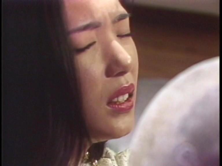みゆきの本番 この君の香りに 愛川みゆき6