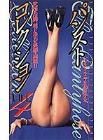 パンストコレクション Vol.4 47ss00183のパッケージ画像