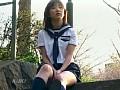 (47ssrd015)[SSRD-015] 女子校えっちスペシャル 甘えんぼ通信ブルセラコレクション ダウンロード 18
