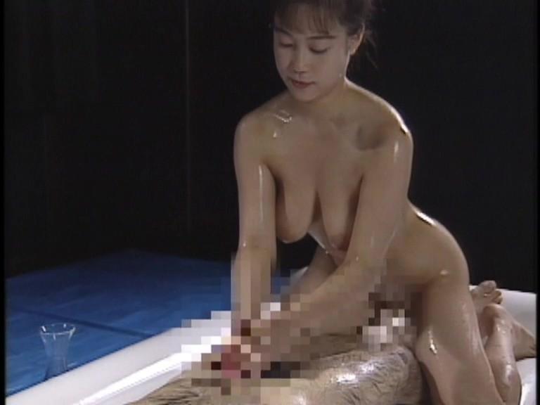 巨乳恋愛研究所 悶絶女子大生篇6