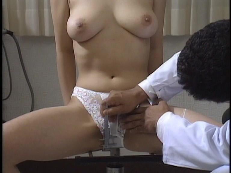 巨乳恋愛研究所 悶絶女子大生篇8