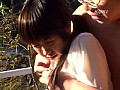 (47vbhr021r)[VBHR-021] 素人ロリ娘愛好家陵辱コレクター03 かりん 「変態調教」 ダウンロード 3