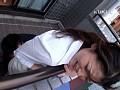 (47vbh046)[VBH-046] 美白×OL×帰り道×デビュー 森口あいか ダウンロード 14