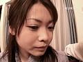 (47vbh046)[VBH-046] 美白×OL×帰り道×デビュー 森口あいか ダウンロード 15