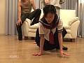 (47vbrd001)[VBRD-001] 壊れゆく女 神谷美雪 ダウンロード 30