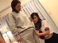 (47vbrd001)[VBRD-001] 壊れゆく女 神谷美雪 ダウンロード 31
