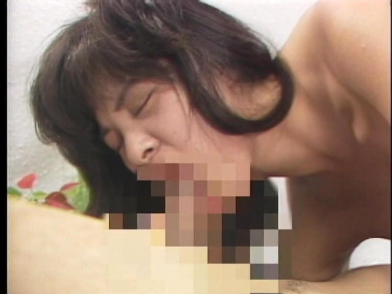 プライベートアイドル本番 中村リエ8