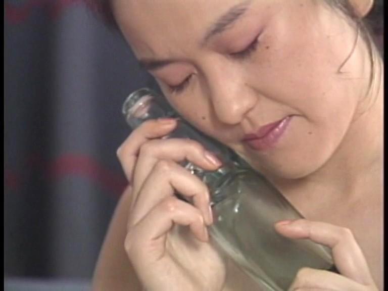 裕子も本番 ラムネ色の想い出 松本裕子5