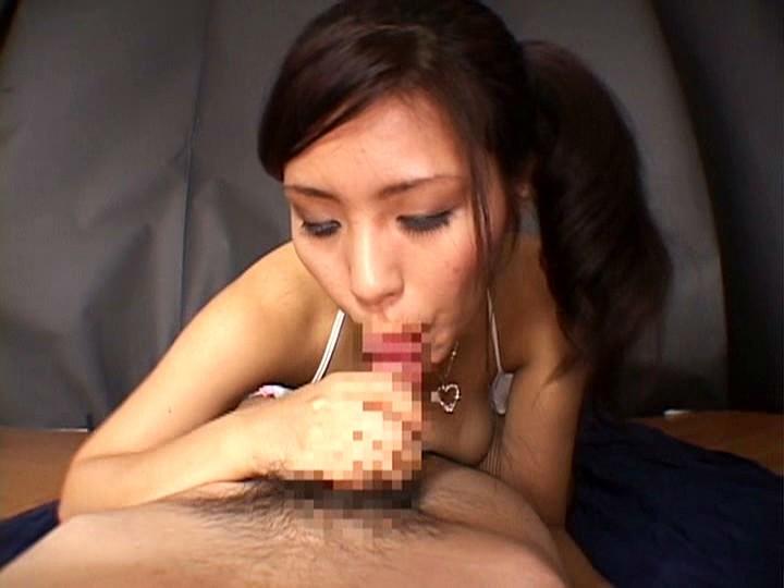 BBB ビッグ・ブーブス・バット 伊沢美春 の画像17