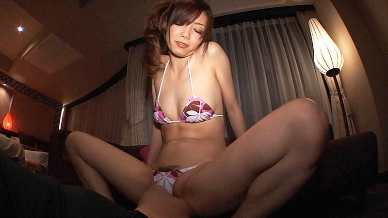人妻倶楽部 蜜尻 榊なち 画像10