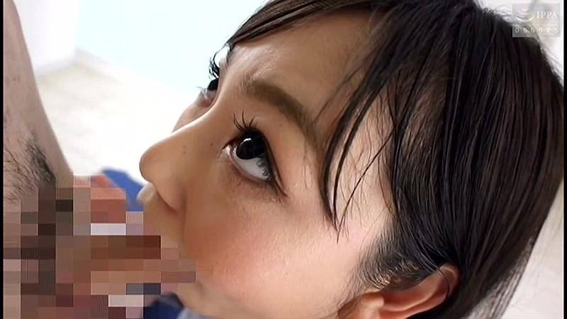 BBB BigBoobsButt 神ユキ 4枚目