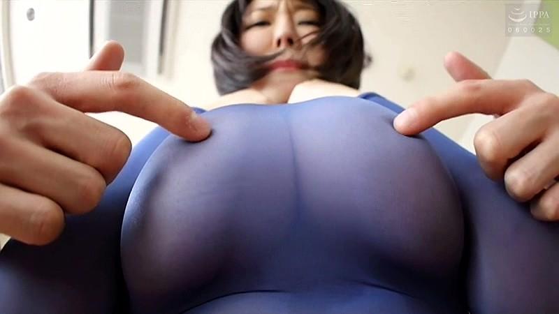BBB BigBoobsButt 羽生ありさ 12枚目
