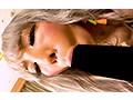 関西系ギャルは巨乳デカ尻〜全編関西弁!生中出し・顔騎・包茎いぢり・重量級尻の杭打ちピストン!大量精液を口内と顔面に分散発射!シナリオ一切なし完全ドキュメントで女優の真の姿を暴く! 霜月るな