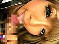 巨乳美乳ギャルは陥没乳首でデカ尻/陥没乳首のデカ尻二人収録/高画質4Kマスター編集/シナリオ無し女の素顔を暴く完全ドキュメント!
