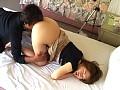 Sex Life 002 福下美緒 2