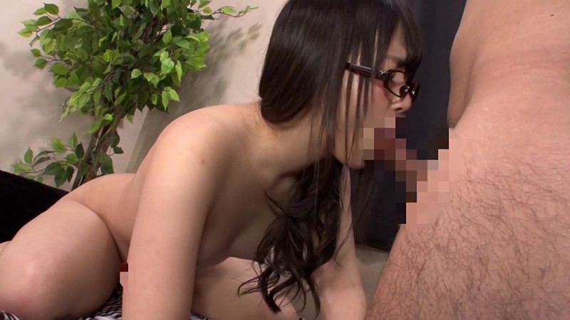 GAVHJ-028 Studio Graffiti Japan - Picking Up Real Amateurs For Creampie Sex! An Ultra Orgasmic Nampa Pickup Artist Is Meeting Celebrity Wives So Beautiful You'll Do A Double Take, And Now He's Making Them Cum Like Crazy! 10 Ladies! 4 Hours! Vol 2