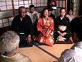 (48kgdv15)[KGDV-015] 川崎軍二シリーズ 欲情家族 悦楽の村 ダウンロード 32