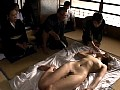 (48kgdv15)[KGDV-015] 川崎軍二シリーズ 欲情家族 悦楽の村 ダウンロード 40